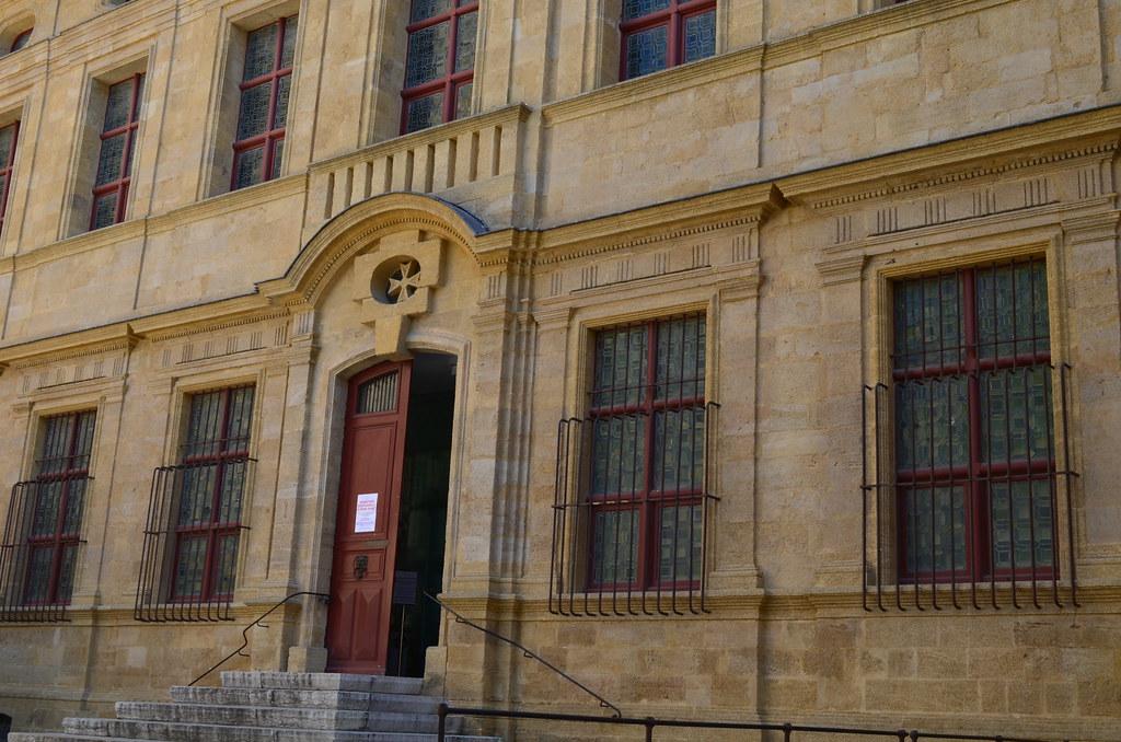 Domaine de Saint Clair Aix en Provence chambre d'hote chambres d'hotes b&b